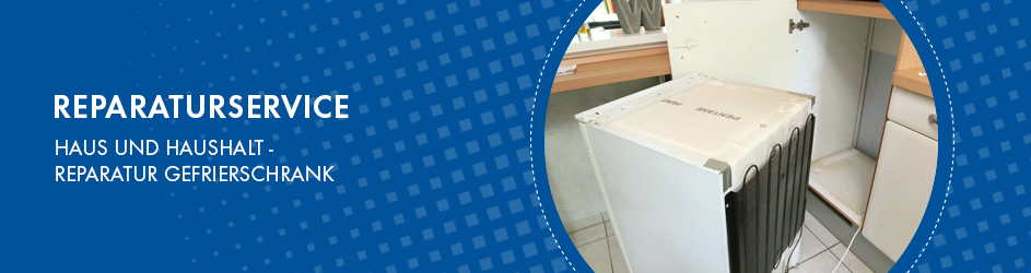 AEG Reparatur | Kompetenter Service von EURONICS