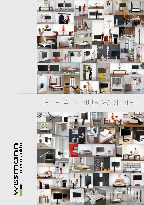Genial Möbel Bochum Bilder Von Möbel Dekorativ