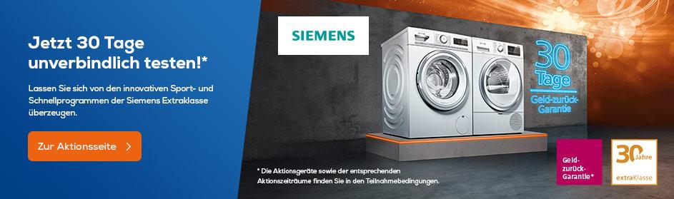 waschmaschine extrem laut beim schleudern