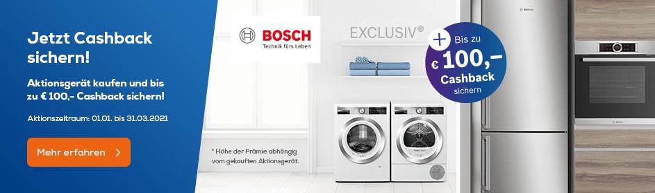 Fabelhaft Angebot Waschmaschine Bilder Von Waschmaschinen Stil