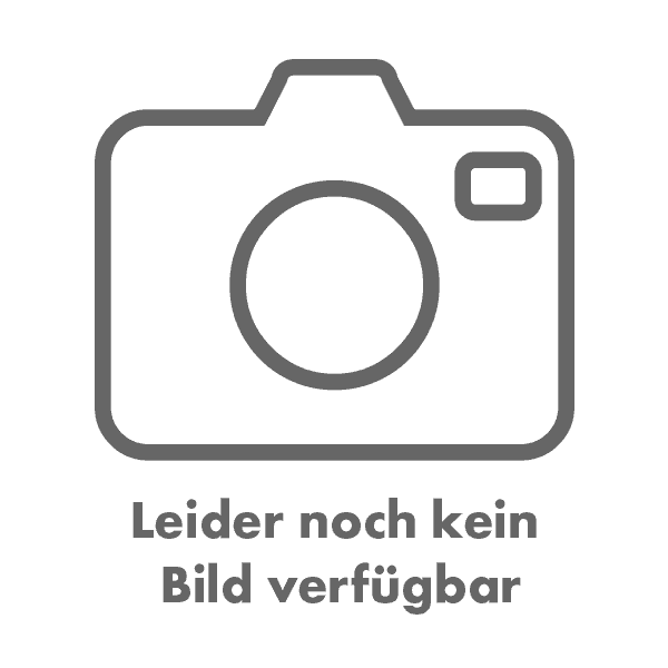 iPhone 13 mini (512GB) mitternacht
