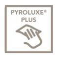 Pyrolytische-Selbstreinigung