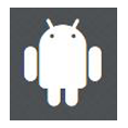 Android Betriebssystem