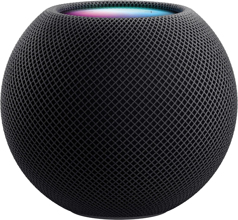 HomePod mini Smart Speaker space grau
