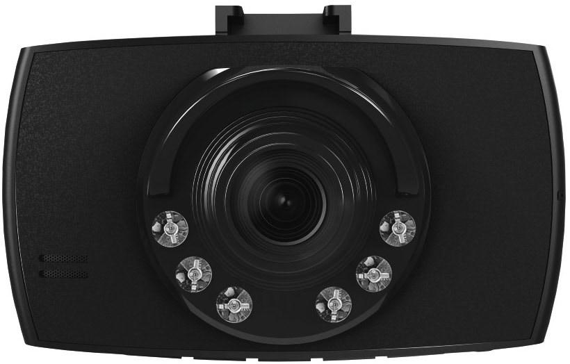 Action, Outdoorkameras - Hama Dashcam 30 Dashcam  - Onlineshop EURONICS