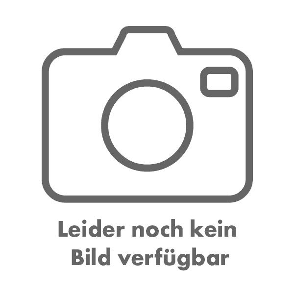 KVL65.001WH Titanium Chef Baker XL Küchenmaschine weiß