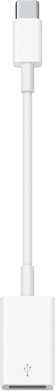 USB-C-auf-USB-Adapter