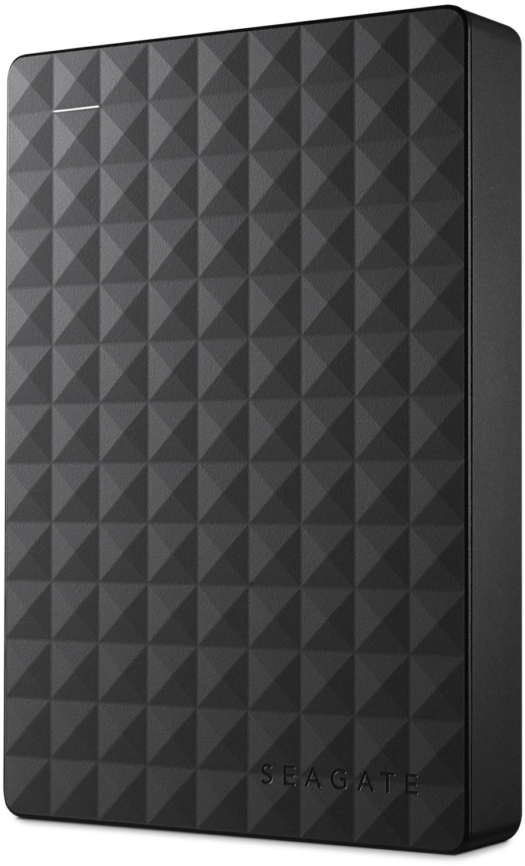 Seagate Expansion Portable USB 3.0 5TB Externe Festplatte