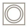 2-Kreis-Kochzone